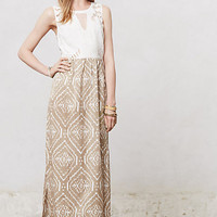 Galatea Maxi Dress
