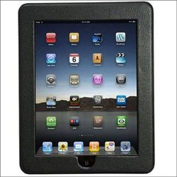 Icon Frame Case for Apple iPad