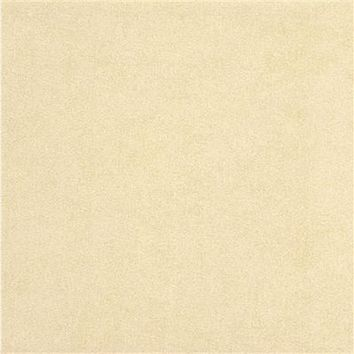 Kravet Design Fabric ULTRASOFT.116 SAND.0 Sand