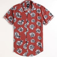 Insight Paradiso Woven Shirt at PacSun.com