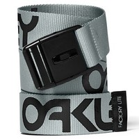 Factory Lite™ Belt