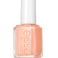 Essie Back In The Limo 0.5 oz - #887