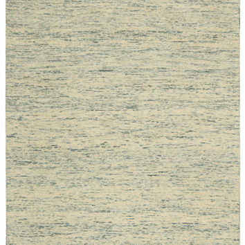 Nourison Sterling Seafoam Area Rug STER1 SEAFM (Rectangle)