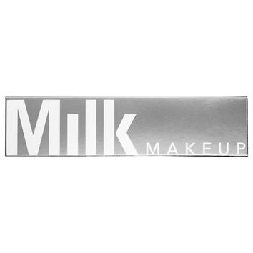 Roll + Blot - MILK MAKEUP | Sephora