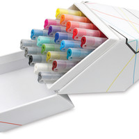 Derwent Graphik Line Painters - BLICK art materials