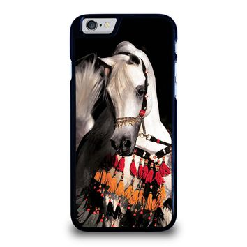 ARABIAN HORSE ART iPhone 6 / 6S Case