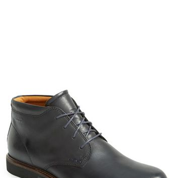 ECCO 'Findlay' Chukka