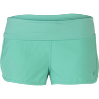 Hurley One & Only Fold Over Board Short - Women's