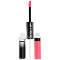 Sephora: MAKE UP FOR EVER : Aqua Rouge : lipstick-lips-makeup