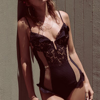 ST. TROPEZ ONE-PIECE