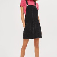 TALL True Pocket Pinafore Dress | Topshop