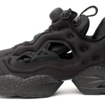 United Arrows x Reebok Insta Pump Fury | Reeboki.pl