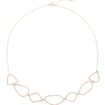The Sadie Luxe Necklace