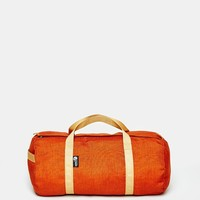 Vintage Athalon Duffel Pack - Urban Outfitters