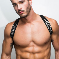 Elastic Harness (Assorted)