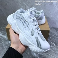 Adidas Yeezy Boost 700 Retro Fashion Leisure Shoes