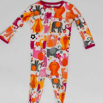Carter's Baby Girl Size- 12 Months