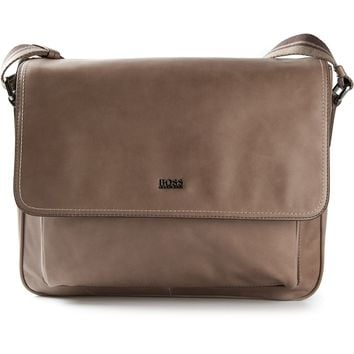 Boss Hugo Boss 'Aparia' Messenger Bag