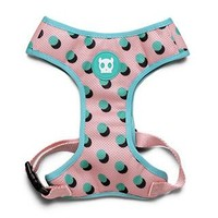Polka | Air Mesh Harness