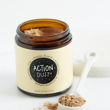 Free People Action Dust by Moon Juice