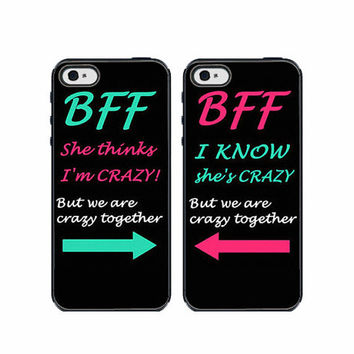 black hard plastic side as picture show, cell phone case for iphone 5, iphone 5s, iphone 5c, samsung galaxy s3, s4, s5, note 2, note 3