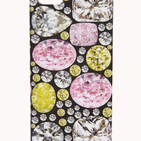 Bling Ring Phone Case