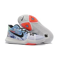 nike kyrie irving 3 all stars sport shoes us5 5 12