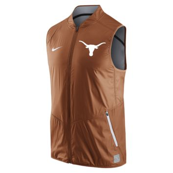 Nike Hyper Elite Game (Texas) Men's Basketball Vest