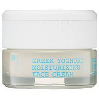 Korres Greek Yoghurt Moisturizing Face Cream (1.35 oz)