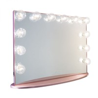Impressions Vanity Co. | Hollywood Glow XL Plus Vanity Mirror