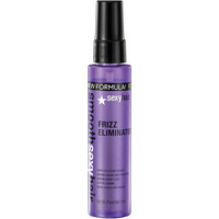 Smooth Sexy Hair Frizz Eliminator Smooth & Sleek Serum