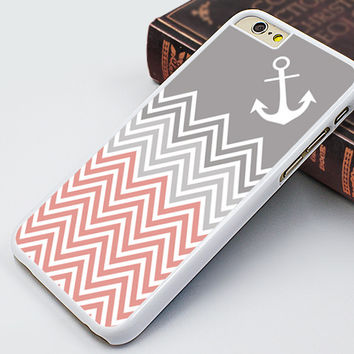 iPhone 6/6S cover,pink chevron iPhone 6/6S plus case,beautiful iphone 5s case,geometrical iphone 5c case,anchor chevron iphone 5 case,hot selling iphone 4s case,gift iphone 4 case