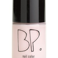 Junior Women's BP. 'Perfect Polish' Nail Lacquer  (2 for $8)