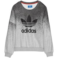 Sweat-shirt Rita Ora adidas | adidas France