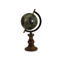 Moonlight Globe - Free Shipping!