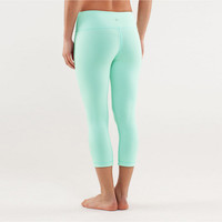 Lululemon Fashion Solid Sport Gym Yoga Tight Pants Trousers Sweatpants