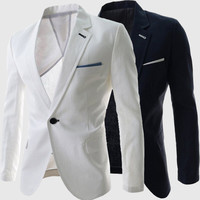 Men's clothing on sale = 4465831364