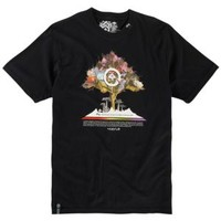 LRG Foundation For Life T-Shirt - Men's at CCS