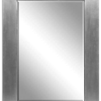 Uttermost Martel Contemporary Mirror