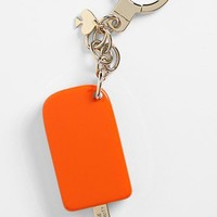 kate spade new york 'popsicle' key ring | Nordstrom