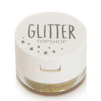 Glitter Eyes in Sprinkles - View All - Make Up - Topshop