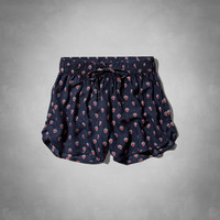 Maura Soft Short
