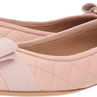 Salvatore Ferragamo Womens Varinaq