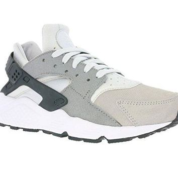 Nike Women's Air Huarache Run Premium