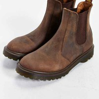 Dr. Martens 2976 Milled Chelsea Boot