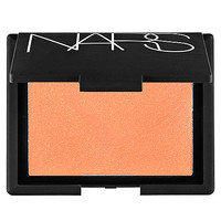NARS Cream Blush (0.19 oz Enchanted)