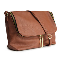 H&M Shoulder bag £12.99