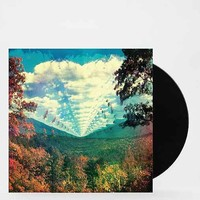 Tame Impala - Innerspeaker 2XLP - Assorted One