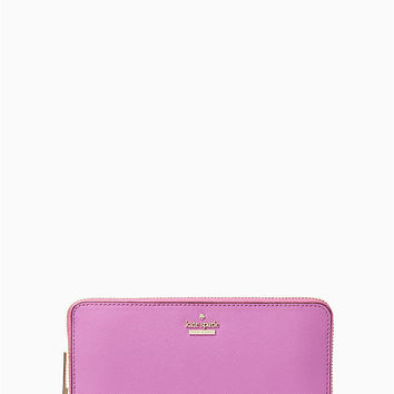 cameron street lacey | Kate Spade New York