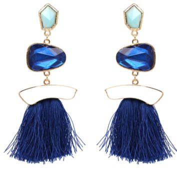 Firenze Earrings